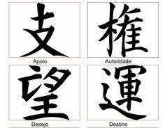 Kanji Tattoo Meaning (6)