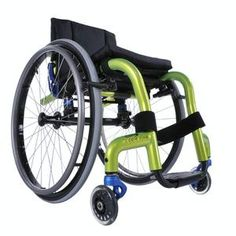 Time to purchase wheelchair youth now?How will you make decision what's the best wheelchair youth to get? Ultra Lightweight Wheelchair, Pediatric Wheelchair, Manual Wheelchair, Sports Wheelchair, Wheelchair Accessories, Scooter Custom, Moped Scooter, Mobility Aids, Mobility Scooters