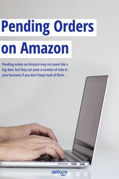 Learn more by clicking the photo. Amazon Fba, Sell On Amazon, Amazon Seller, Keep Track, Learning, Things To Sell, Studying, Teaching, Onderwijs