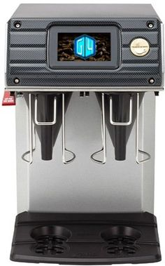 Special Offers - Curtis CGC Gold Cup Single Cup Coffee Brewer  120/220V - In stock & Free Shipping. You can save more money! Check It (March 25 2016 at 04:02AM) >> http://foodprocessorusa.net/curtis-cgc-gold-cup-single-cup-coffee-brewer-120220v/