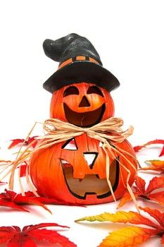 5 Halloween article ideas keep reading for pumpkins, parties, games and crafts: