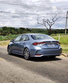 Toyota Corolla, Bmw, Cars, Vehicles, Autos, Automobile, Vehicle, Car, Tools