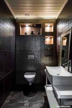 Omakotitalo, 149 m2, Ii