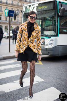 Giovanna-Battaglia-by-STYLEDUMONDE-Street-Style-Fashion-Blog_MG_3799-700x1050