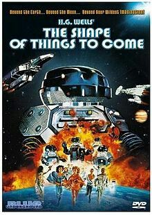 the shape of things movie online