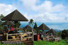 Exotic Beaches, Tropical Beaches, Taal Volcano, Uk Visa, Enjoy The Sunshine, Crystal Clear Water, Filipina, During The Summer, Horseback Riding