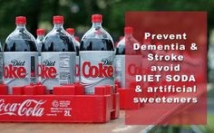 """Nobody not even myself ever ask """"why soda is bad for you?"""" We all just drink, drink and drink. Not knowing the content of what comes into our bodies is responsible for most of our health problems today. What Is Dementia, Alzheimer's And Dementia, Soda Alternatives, Alzheimer's Symptoms, Alzheimers, Our Body, Health Problems, Coke, Coca Cola"""