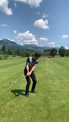 Viel Übung macht den Meister... Hotels, Golf, Emoji, Bee, Soccer, Sports, Tourism, Alps, Vacation