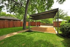 Garage And Shed carport Design Ideas, Pictures, Remodel and Decor small metal carportGone are the days when decorating was a a single-and-ca.