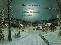 Driving Home For Christmas.31 Best Driving Home For Christmas Images Driving Home For