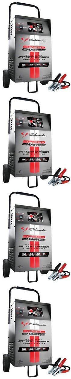 the new powerful battery charger maintainer range from schumacher Schumacher Battery Charger Se 5212a Wiring Diagram adapters and converters 19315 automatic wheeled battery charger w engine start schumacher se 1555a schumacher battery charger se-5212a wiring diagram