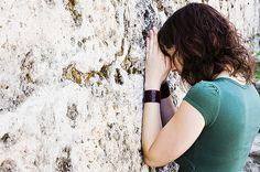 Christian Faith, Motto, Prayers, Quotes, Ideas, Decor, Women, Quotations, Decoration