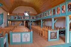 Kuvahaun tulos haulle osmo rauhala Loft, Bed, Artist, Furniture, Home Decor, Decoration Home, Stream Bed, Room Decor, Lofts