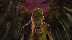 paranorman - Szukaj w Google