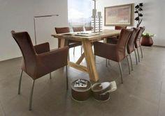 30+ Modern Furniture images   modern furniture, furniture