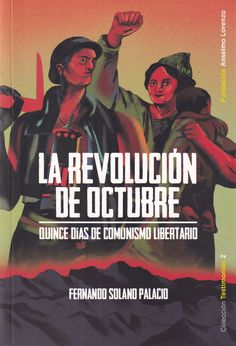 Movie Posters, October, Palaces, One Day, Science, Report Cards, Studios, Livres, Film Poster