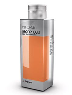 Framesi Morphosis InForce Shampoo
