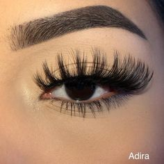 The best easy fan volume lashes and 30% off! GEMERRY is the professional eyelash extensions supplies, we can provide wholesales and private label. If you are interested please let us know, we can provide 2 trays free samples.#eyelashextensions #lashextensions #volumelashextensions #eyelashextensionsstylesvolume #lashextensionsbusiness #lashextensionsbeforeandafter