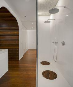 Gallery of Casa dos Claros / Contaminar Arquitectos - 2