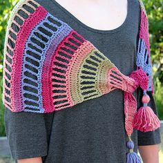 Fully tested pattern is now available for sale.