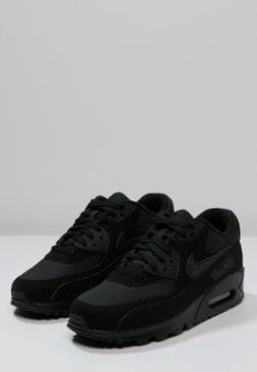 outlet store b3d5c 8e07b Beautiful Sneakers You Can Wear To Work  Sneakersnstuff Nike Shox, Nike  Roshe, Sneakers