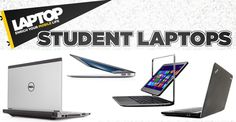 Important Things to Remember Before Buying Small Laptops : http://www.squidoo.com/important-things-to-remember-before-buying-small-laptops