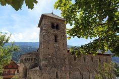 Aime « Tous droits d'exploitation réservés - Conseil général de la Savoie – ©E-com-photos » www.cg73.fr »