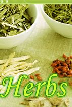 Herbs Guide:  Medicinal uses for herbs... healing herbs... List of alphabetically indexed herbs! :-)