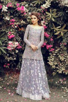 Women's Clothing Other Women's Clothing Selfless Indian Designer Wedding Lehenga Floral Lengha Party Traditional Lehenga Choli Delaying Senility