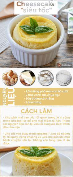How To Make Cake, Food To Make, Sweet Recipes, Vegan Recipes, Cooking Tips, Cooking Recipes, Happy Cook, Tasty, Yummy Food
