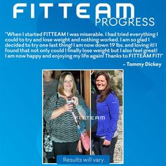 www.fitteamfit.takeactioninhealth.com #fitteam #fitteamenjoylife #fitteamglobal