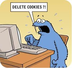 The EU cookie law conundrum in numbers [Infographic] | Econsultancy