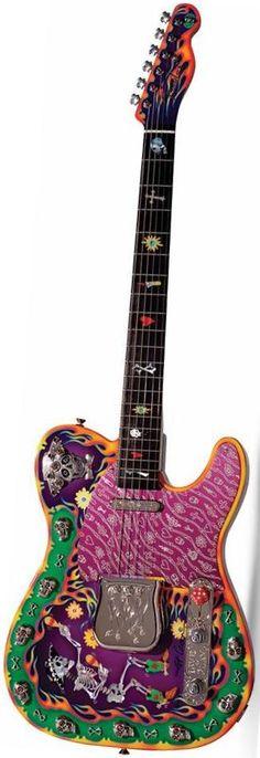 Telecaster Guitar, Fender Guitars, Fendi, Play That Funky Music, Guitar Pins, Beautiful Guitars, Body Electric, Vintage Guitars, White Boys