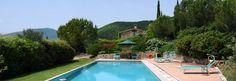 Prato di Sotto | Umbria Holidays