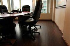 dark laminate flooring from builddirect.com...great prices!