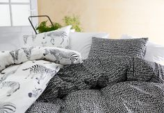 Koti, Bed, Stream Bed, Beds, Bedding