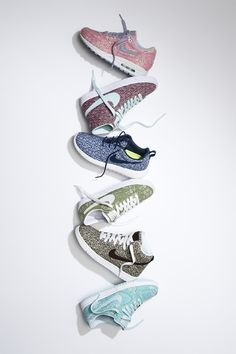 #Nike #Sneakers #Shoes
