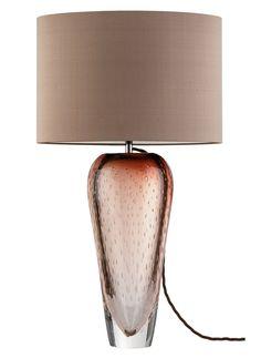 Heathfield & CO - creative lighting. #ThingsMatter