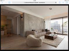 Beste afbeeldingen van interieur janissen in house home