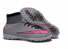 Nike MercurialX Proximo Street TF Football Boots