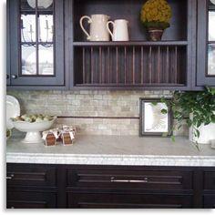 38 Best Jeffery Court Images Bathroom Ideas Kitchen