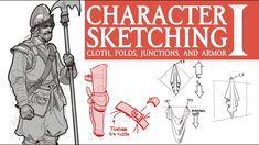 My name is Kayla Marquez. I draw and gush about my OCs and TES and stuff. How To Draw Skirt, Christina Lorre Drawings, Drapery Drawing, Body Tutorial, Cartoon Outfits, Animation Tutorial, Digital Art Tutorial, Fantasy Armor, Drawing Clothes