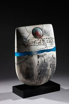 """Peter Hayes  