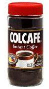 Colcafe Cafe Instantaneo 12oz 2 Pack >>> Learn more by visiting the image link.