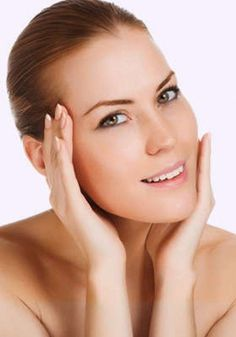 Rubbing Away Unwanted Lines And Furrows Via Age-Regression Facial Yoga Therapies