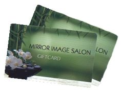 How about a gift card for a little pampering with Chamber Member Mirror Image Salon? Best Salon, Mirror Image, Mother Day Gifts, Salons, Gift Ideas, Cards, Lounges, Playing Cards, Maps