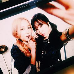 stephanie young hwang @xolovestephi  THATS A WRAP !!...Instagram photo | Websta (Webstagram)
