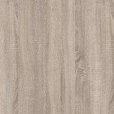 Bij de webshop www.schuifwanden.nl stel je zelf je maatwerk schuifwand of kast samen.  Eenvoudig in 5 stappen en geleverd binnen 17 werkdagen.  #Persoonlijkmaatwerk #15jaargarantie #thuisbezorgd #webshop #schuifwanden Stel, Hardwood Floors, Flooring, Crafts, Wood Floor Tiles, Wood Flooring, Crafting, Diy Crafts, Craft