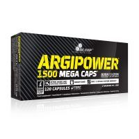 L-Arginine Nitric Oxide Muscle Pump & Grow Bodybuilding Vitamin A, Testo Booster, Best Testosterone Boosters, Natural Testosterone, Testosterone Levels, Multivitamin Tablets, Tapas, Fabric Softener Sheets, L Arginine