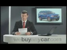 1000 images about we buy any car tv commercials on pinterest online cars commercial and used. Black Bedroom Furniture Sets. Home Design Ideas